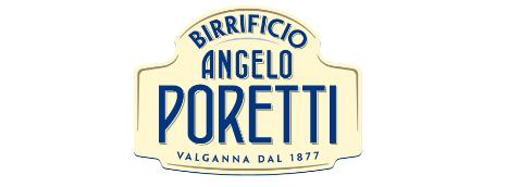 Birrificio Poretti
